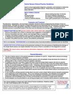Febrile_Seizure_Guideline.pdf