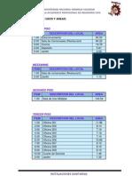103220682-INSTALACIONES-SANITARIAS.pdf