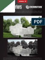 archexteriors_vol_18.pdf