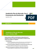 prsnt_mktgplan_2011.pdf