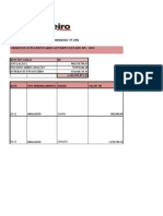 RelatorioAcompanhamentoCreditosSuplementares 07-09-20132