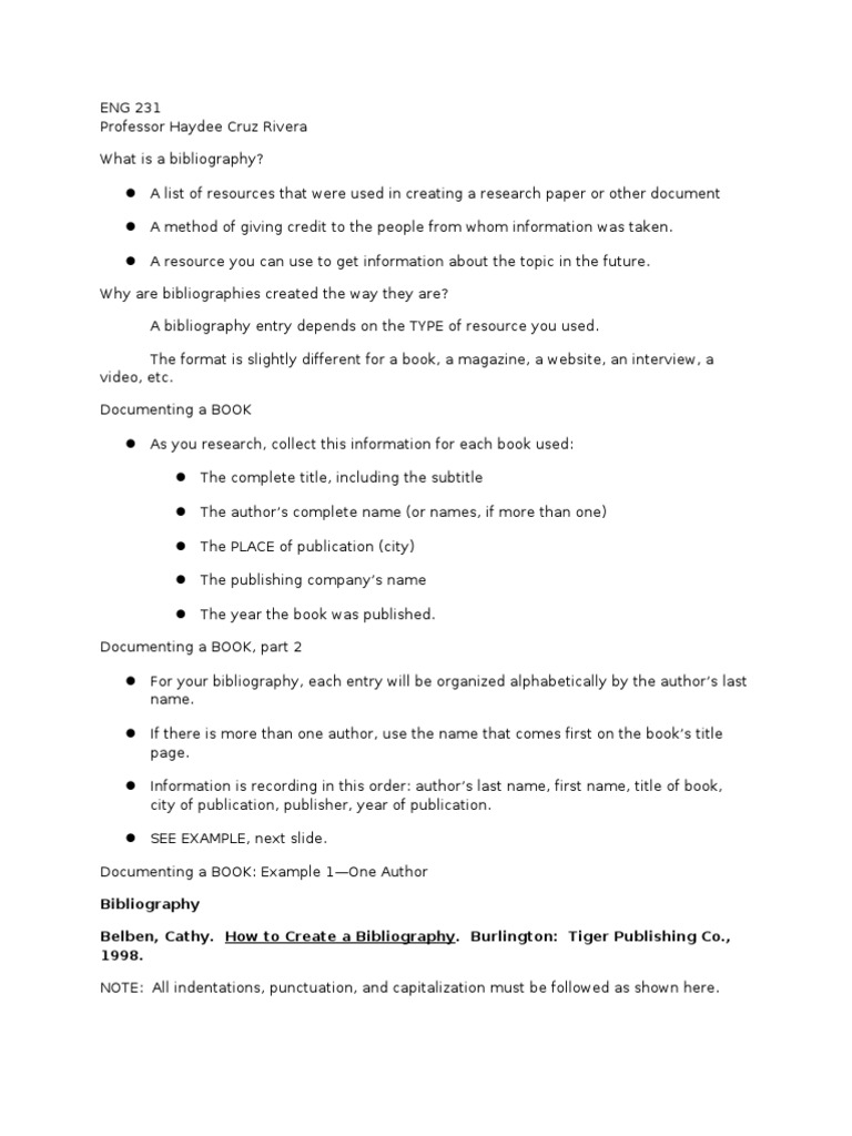 Examples Of Thesis Statements For English Essays Bad College Application Essays Visa Essays Topics For High School Students also Essay On English Language Essay About Multiple Personality Disorder Essay Writing High School