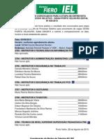 Convocados Para Micro Aula Senai Pvh 0302013 (2)