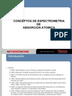 Presentation AA