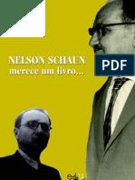 nelson-schaun-merece-um-livro.pdf