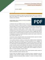 Problemáticas de la profesión docente.pdf