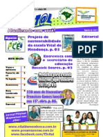 13ª edição F5 Vital.pdf