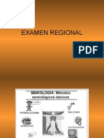 6-examencabezaycuello-091128145443-phpapp01