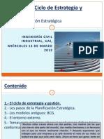 Planificacion Estrategica Clase 2.pptx