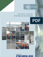 Slop Oils Processing_en