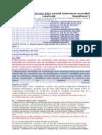 Lg 50 din 1991 act sintetic la 12 apr 2013.pdf