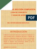 53677756 Puentes de Seccion Compuesta