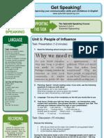 splendid speaking latest_task.pdf