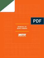 Manual Relacionamento Cliente MRV 15x21