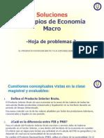 Macro Soluciones Lista 2-2010