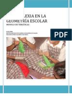 MODULO DE ACTIVIDADES