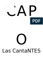 C A P O