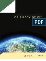 """GlobalPiracy2008"""