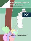 Altamira e Região (Dados Gerais)