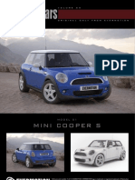 HDmodelscars Vol 5