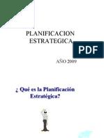 Plan.vision,Mision,Objetibos