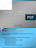 Curso CIO Guia Rapida Introduccion