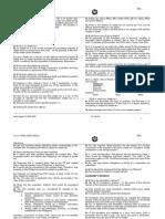 Tax II Transcript