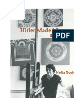 Nadia Gould - Hitler Made Me a Jew (Retail) (Epub)