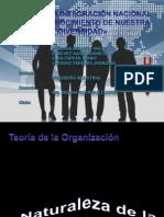 Diapositivas de Estructura
