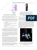 Article Heart Doppler Optimised-6