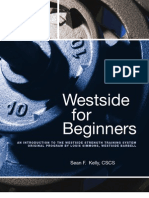 Westside for Beginners