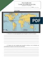1 - Teste Diagnóstico  - Teste Global (1)