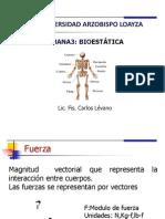 3-bioestatica-130317054740-phpapp02