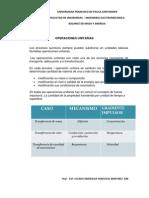 GUIA - REPASO 1 PREVIO(1).pdf