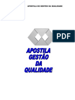 59313926-apostila-gestao-qualidade