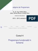 pp.04.scheme