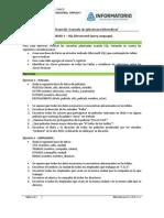 GI-U3-TP1.pdf