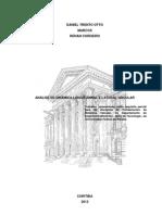Informatica formatação trabalho-1 UFPR 2010