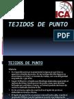 TEJIDOS DE PUNTO - final.pptx