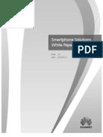 Smartphone Solutions3