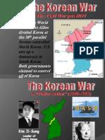 Cold War Part2