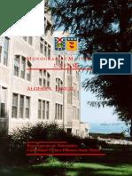 Alglineal.pdf