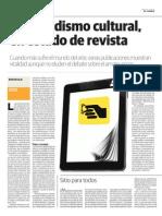 revistas1