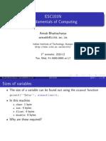 poindfgrgvcfvffdvter.pdf