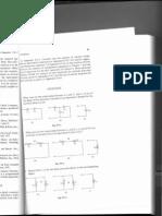VALKENBURG-PROBLEMS.pdf