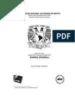 5-Analisis Climatico Rev