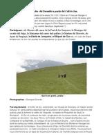 la volta del Dormido à partir del Coll de Jau.pdf