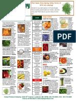 WEBMkt 091013 Publisher 2007