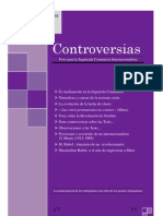 Controversias_no2-2