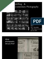 photojournalismstorytellingpt1-100204065723-phpapp02